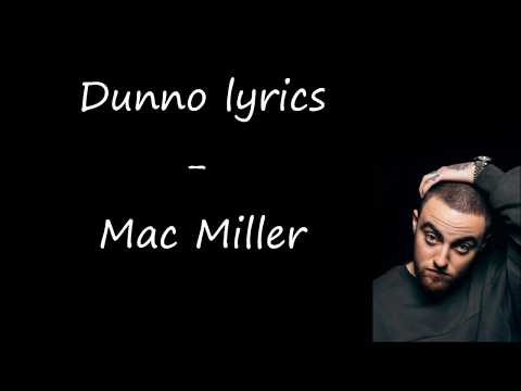 Mac miller watching movies with the sound off zip free download